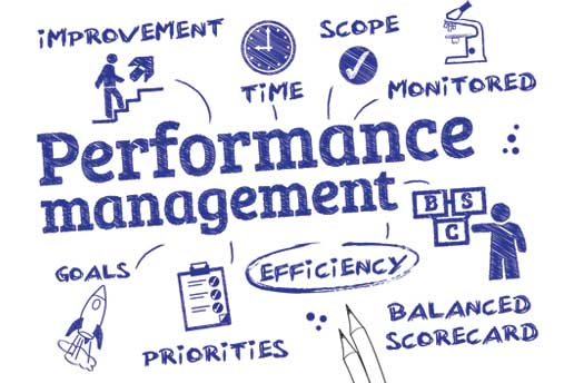 supporting good practice in performane management Here are 7 performance management best practices to follow  assist in the  pursuit of furthering career goals and supporting the organization.