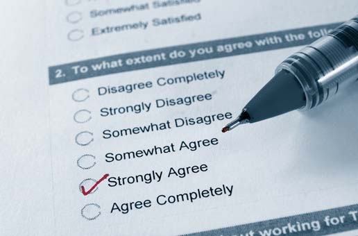 Why You Need Employee Engagement Surveys